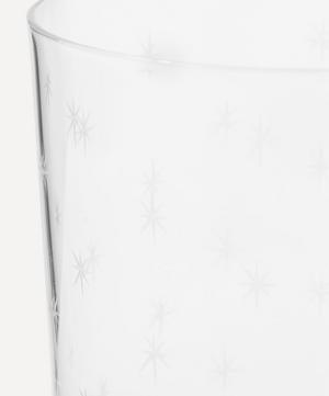 Stars Tumblers Set of Six