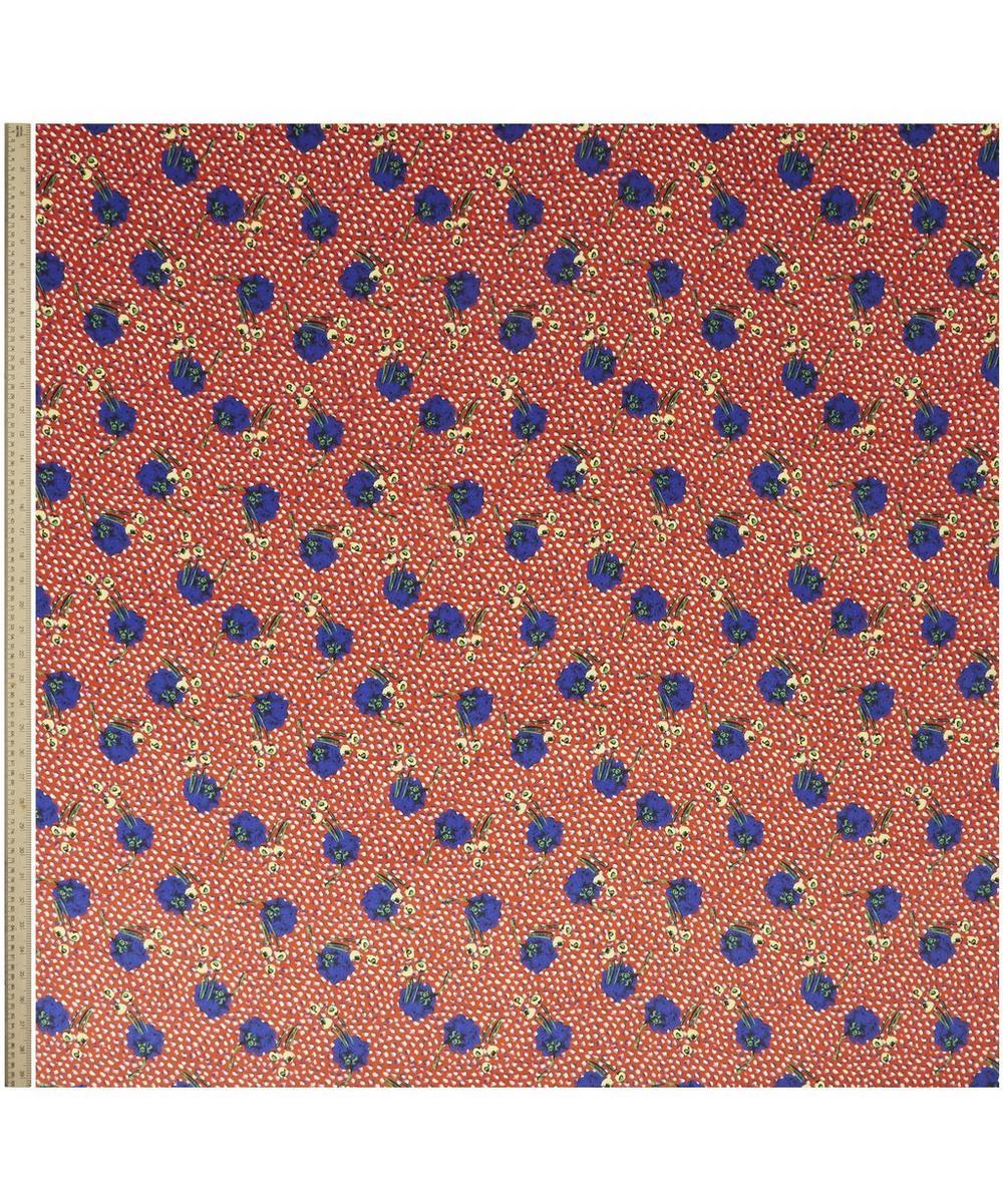 Juniper Belgravia Silk Satin
