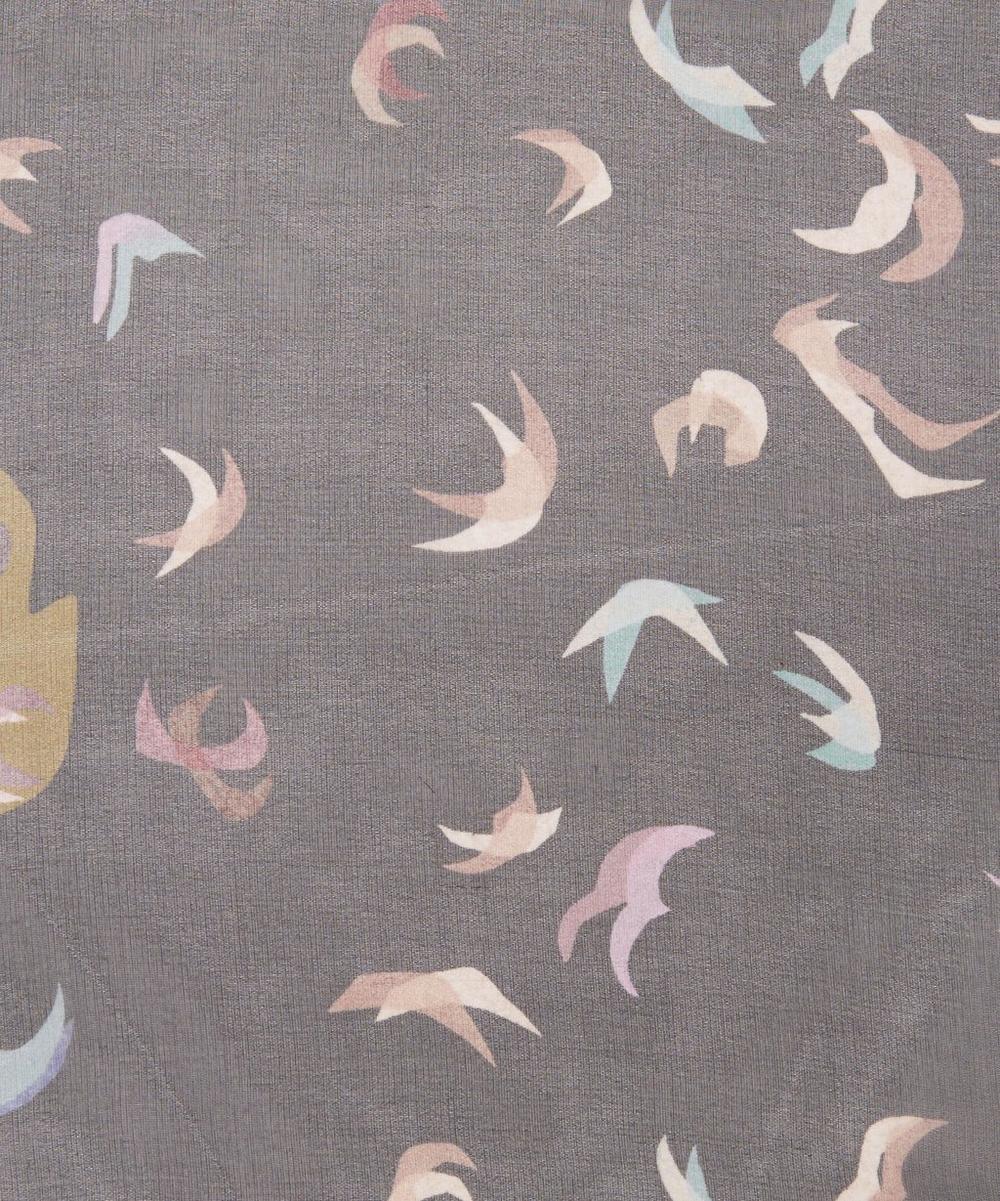 Moon Dust Chelsea Georgette
