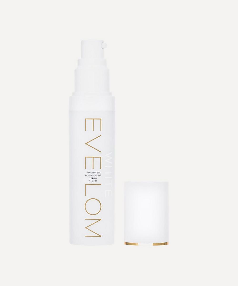 Eve Lom - Advanced Brightening Serum 30ml