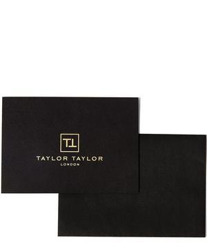 Taylor Taylor £100 Voucher