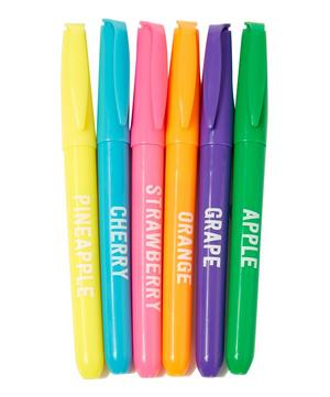 Scented Pen Set