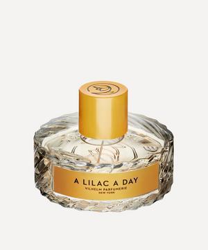 A Lilac Day Eau de Parfum 100ml