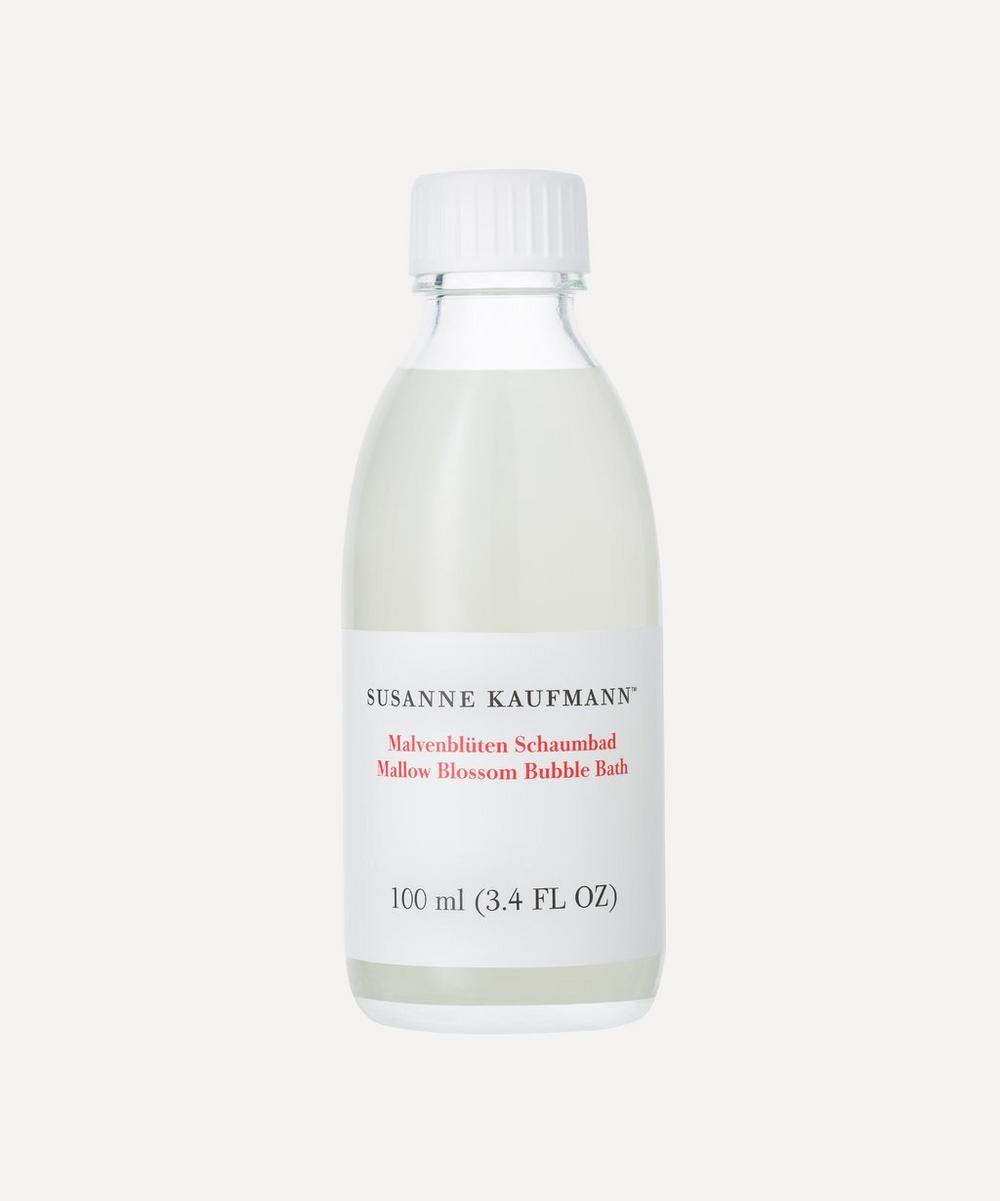 Mallow Blossom Bath 100ml