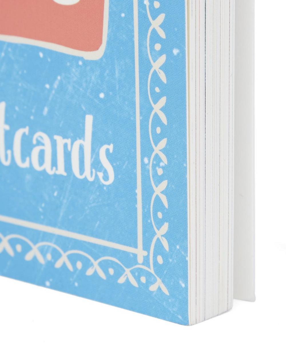 Witticisms Postcard Pack