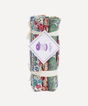 Assorted Fabric Bundle Two Metres