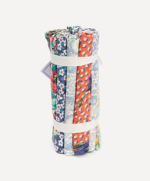 2M Fabric Bundle