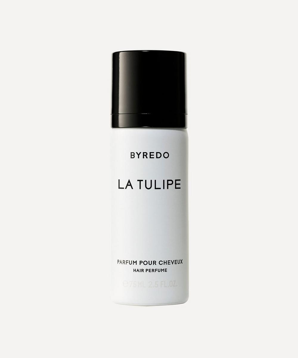 La Tulipe Hair Perfume 75ml