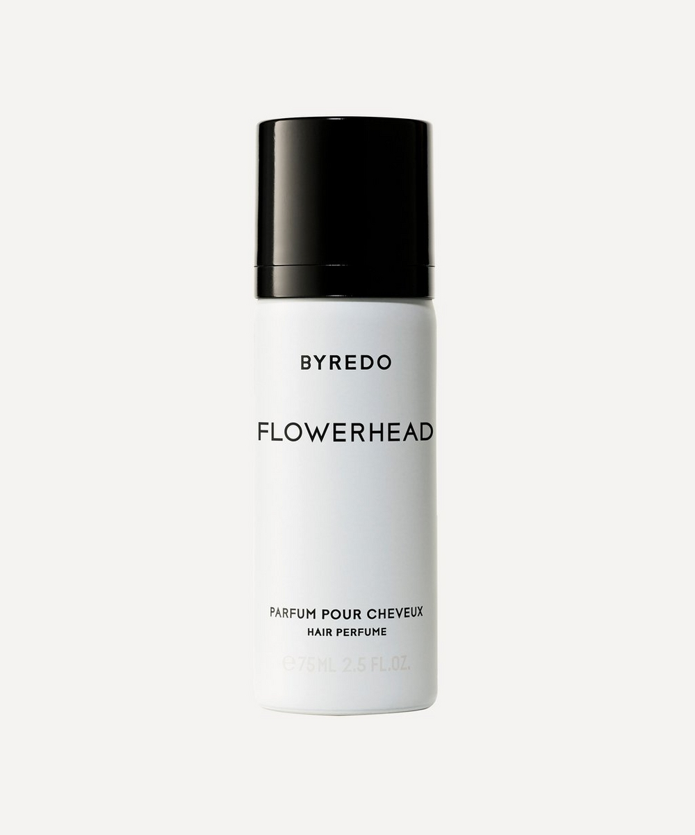 Flowerhead Hair Perfume 75ml