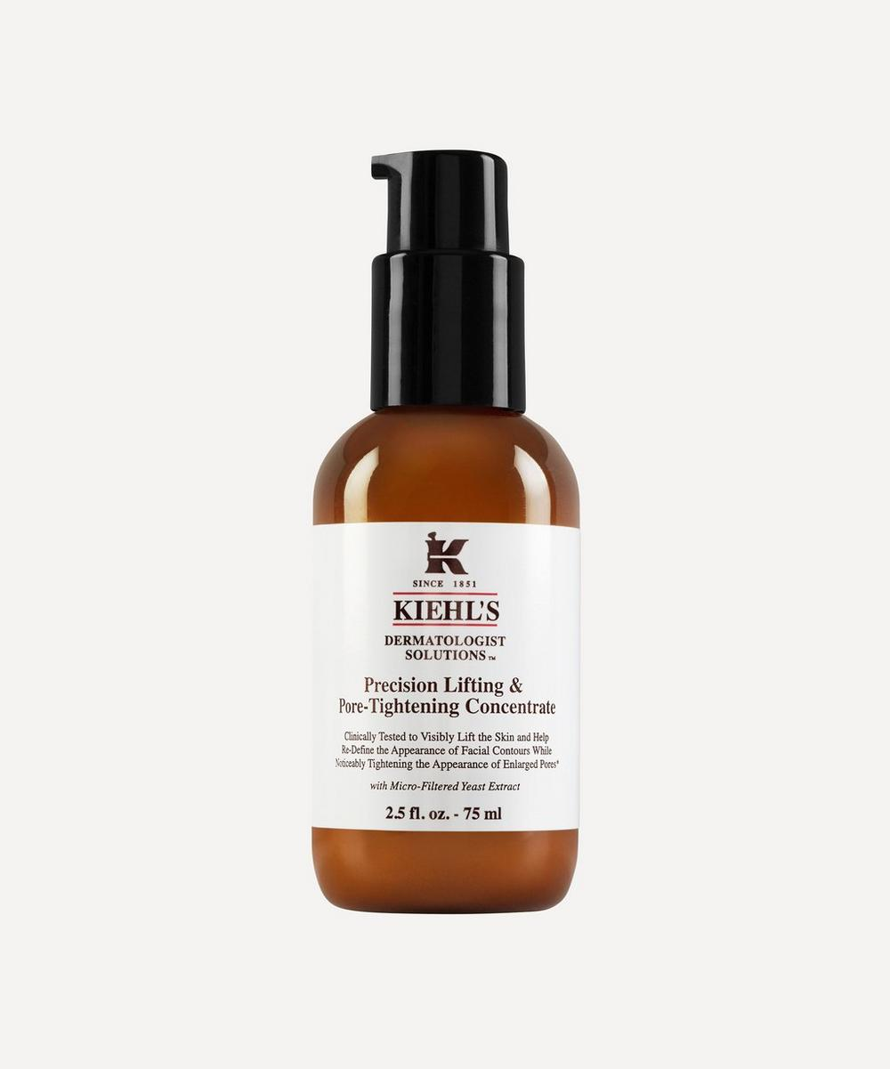 Kiehl's - Precision Lifting & Pore Tightening Concentrate 75ml