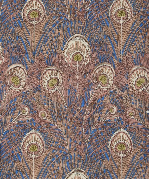 Liberty Fabrics - Hera Tana Lawn™ Cotton