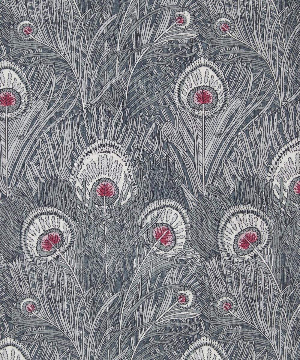 Hera Tana Lawn Cotton