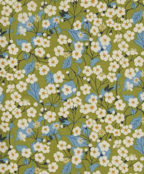 53fb17ee7394 Classic Cotton Tana Lawn | Cotton Tana Lawn | Cotton | Fabrics ...