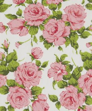 Carline Tana Lawn™ Cotton