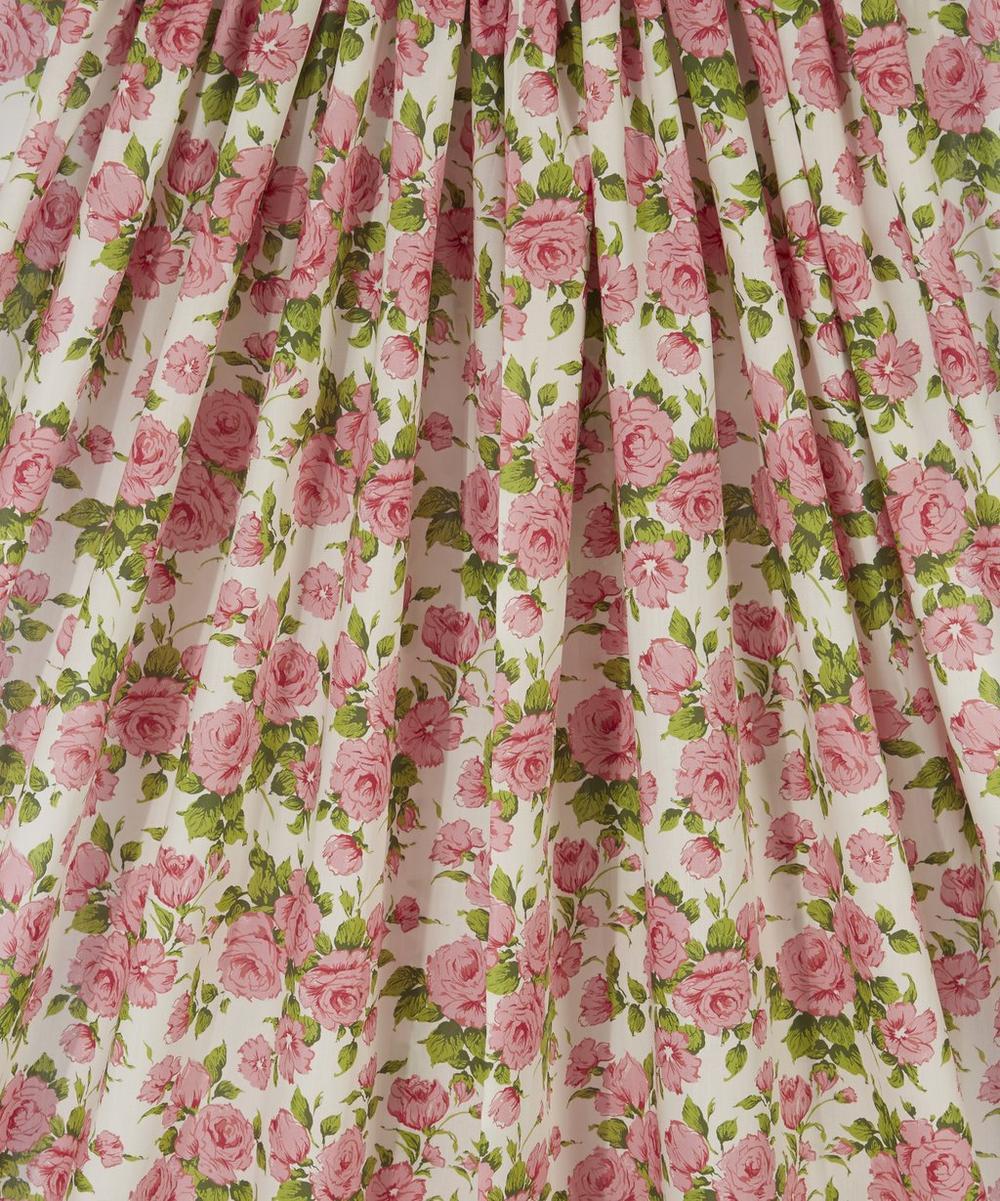 Carline Tana Lawn Cotton