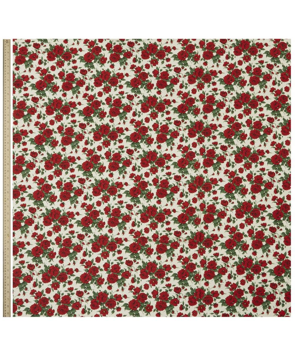 Carline Tana Lawn Cotton