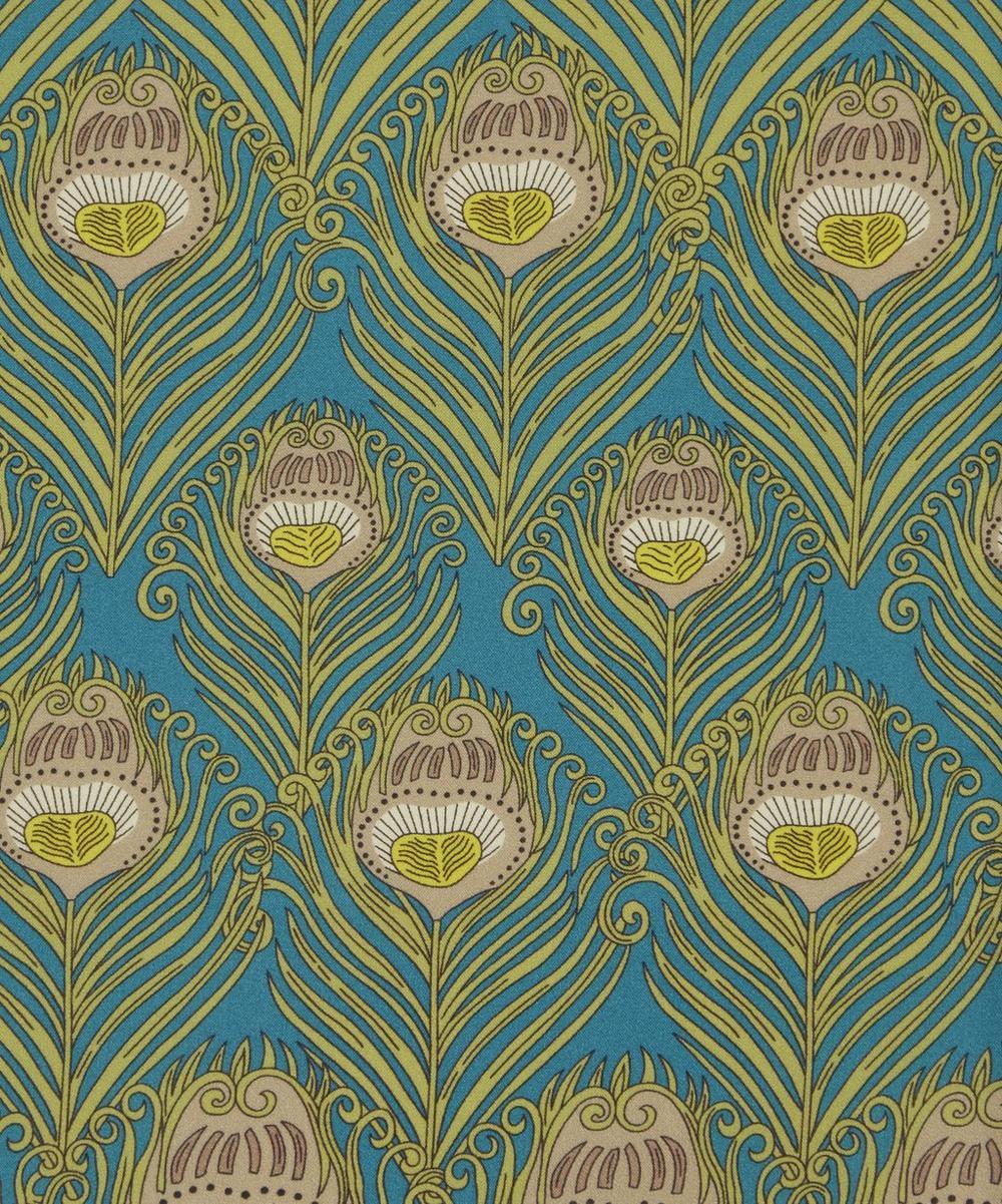 Liberty Fabrics - Caesar Tana Lawn™ Cotton