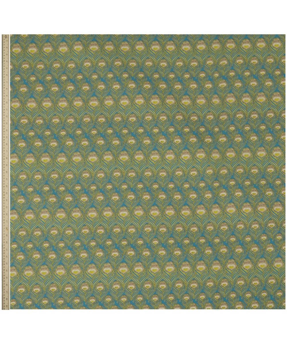Caesar Tana Lawn Cotton