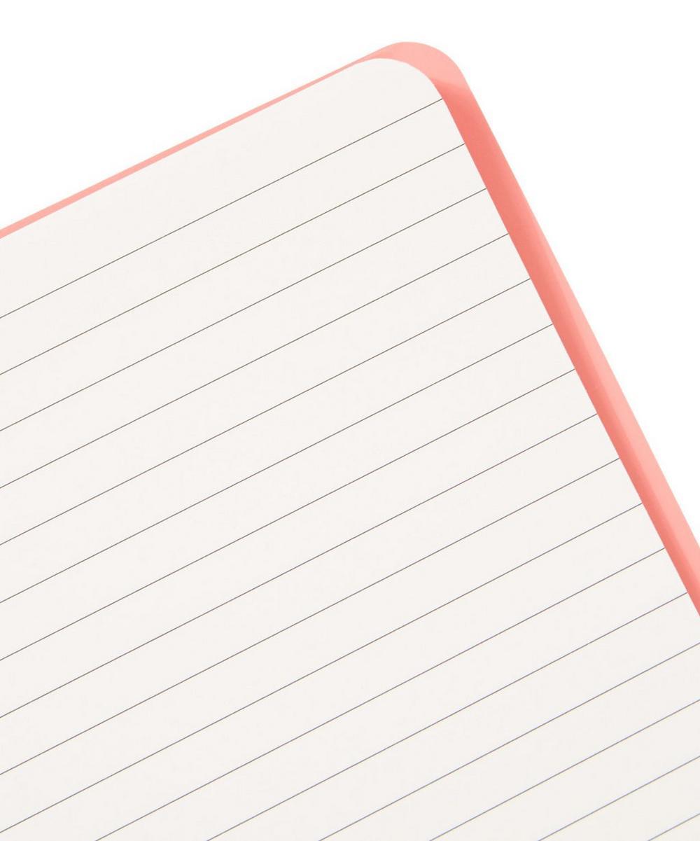 Birch Notebook