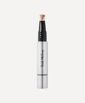 Correct and Brighten Concealer Pen in Shade 2