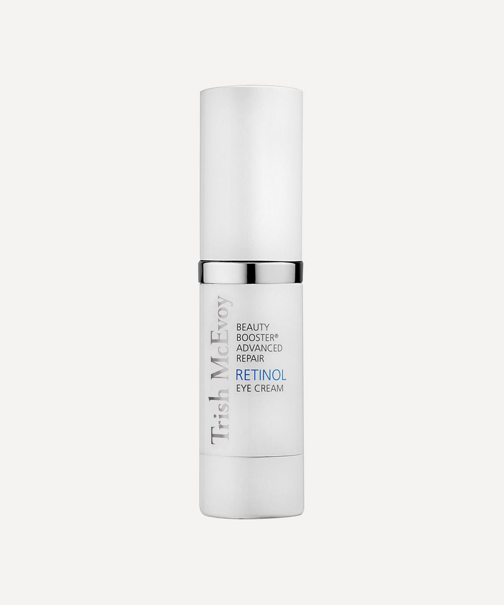 Beauty Booster Retinol Eye Cream 15ml