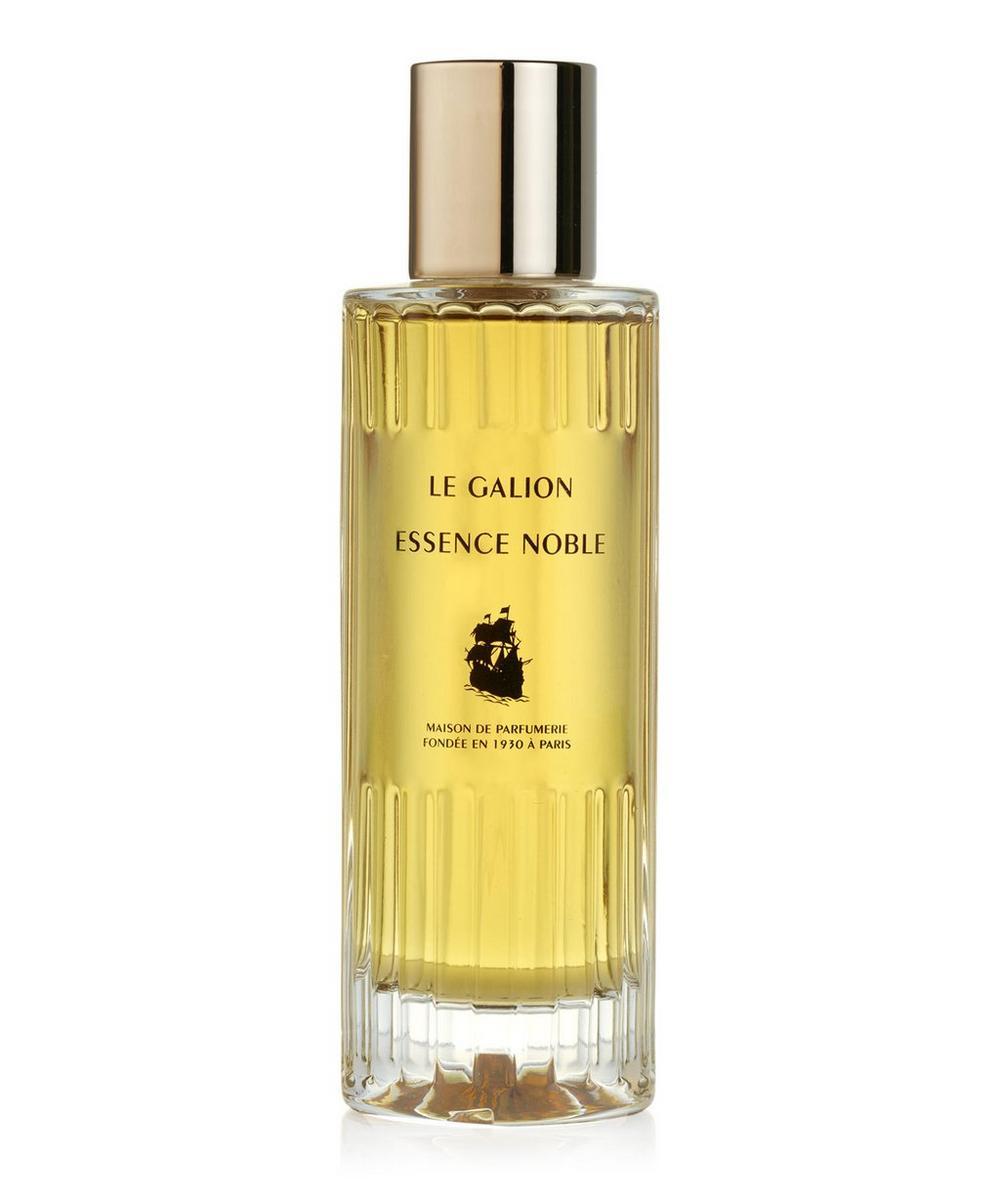 Essence Noble Eau De Parfum 100Ml