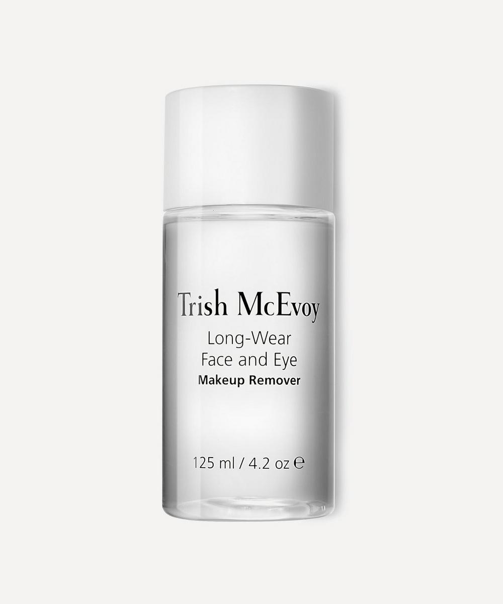 Long Wear Makeup Remover 4.2oz