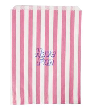 Large Have Fun Gift Wrap Pack