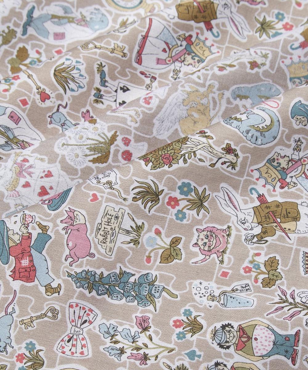 Gallymoggers Handkerchief