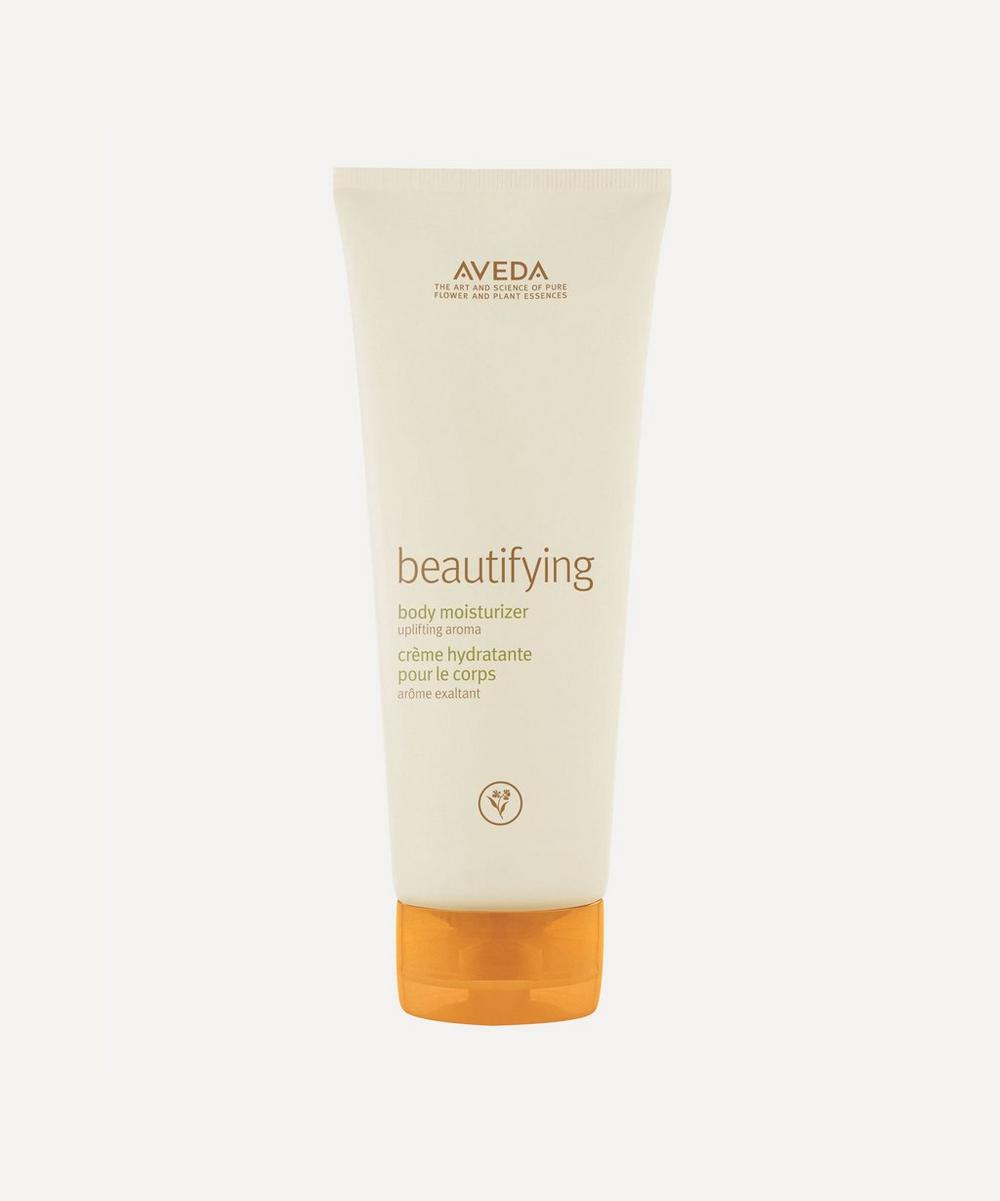 Beautify Body Moisturiser