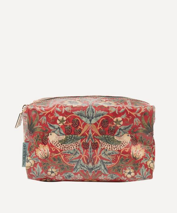 Morris & Co. - Makeup Bag