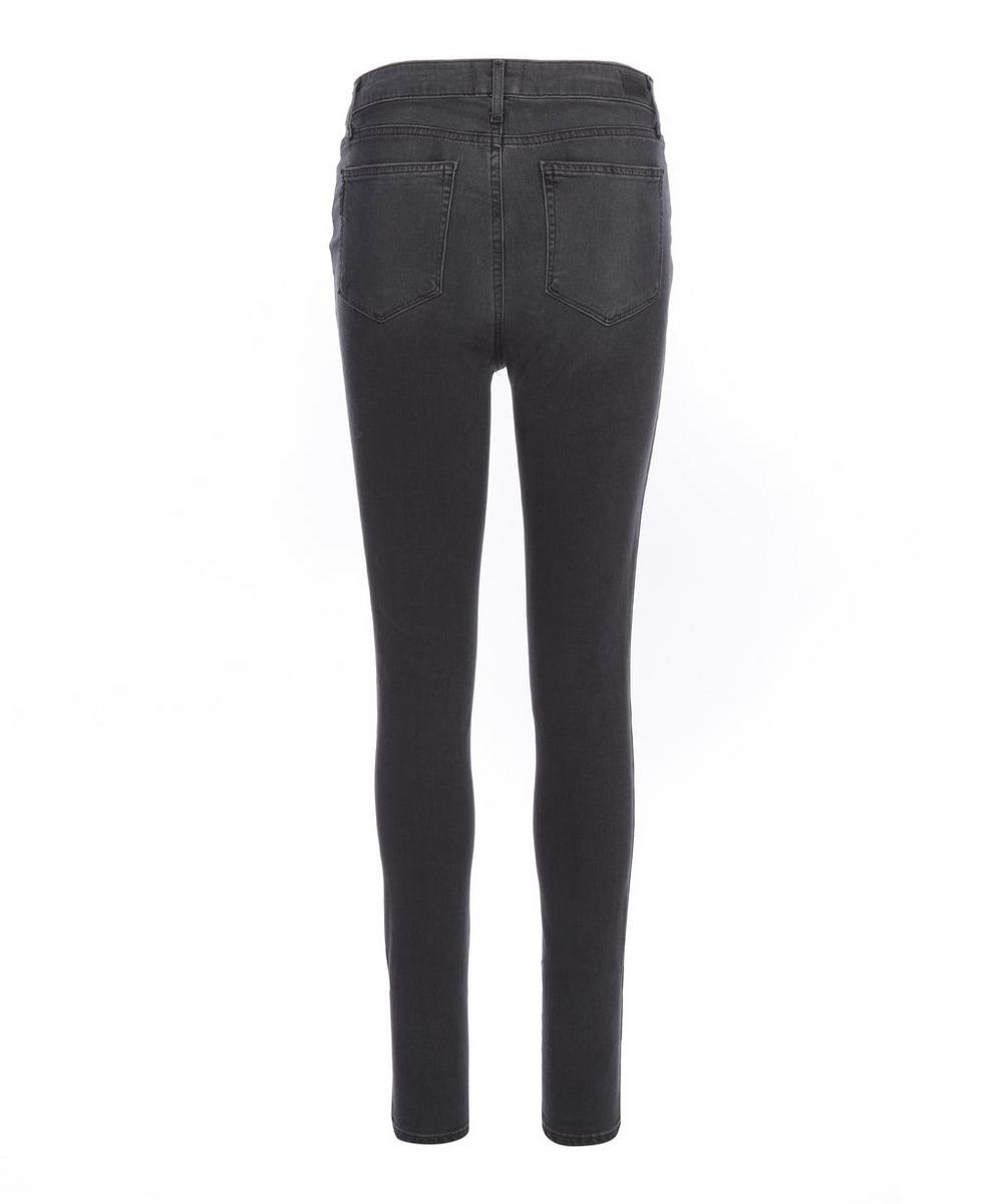 Hoxton Ultra Skinny Jeans