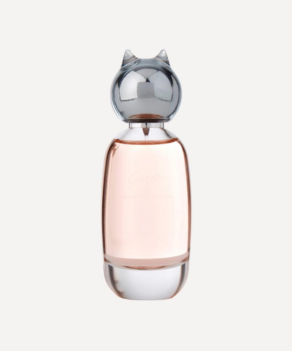 Grace By Grace Coddington Eau De Toilette 50Ml