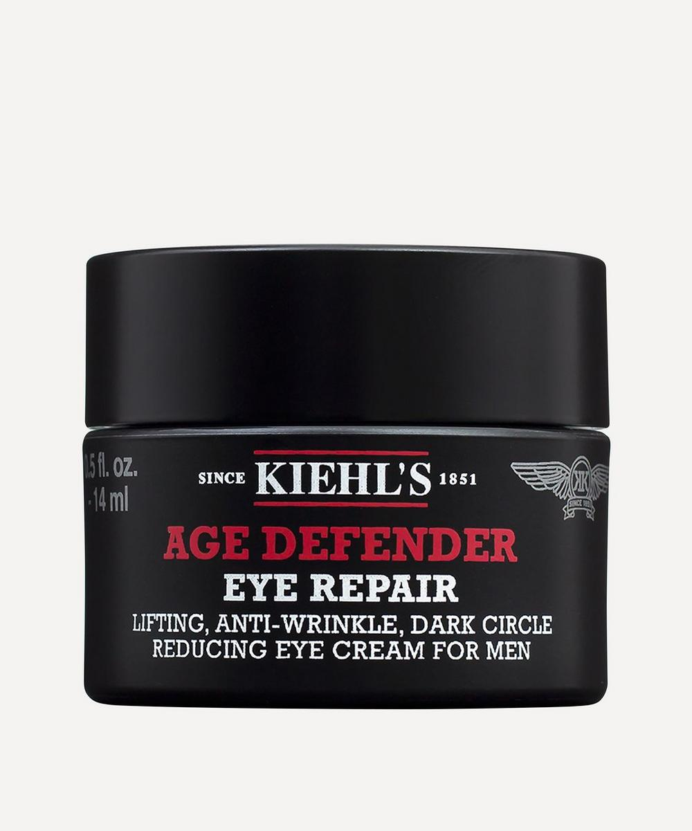 Kiehl's - Age Defender Eye Repair 14ml