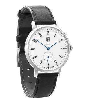 DF-9001-03 Gropius 38MM Face Watch