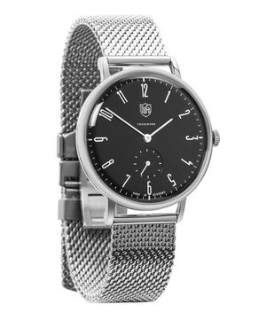 Gropius DF-9001-11 Watch