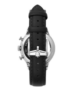 DF-9002-01 Van Der Rohe Chrono 38MM Face Watch