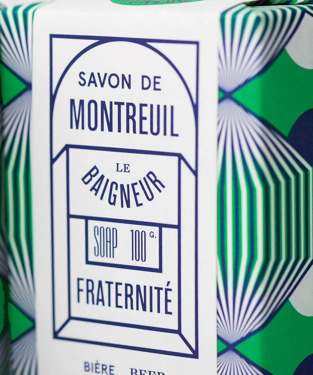 Fraternite Soap 100g