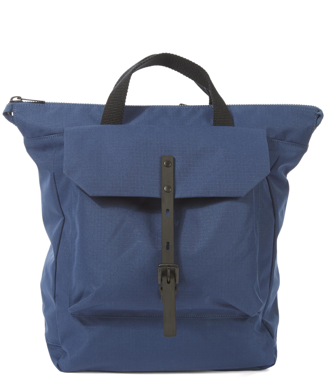 89b651a2e7 Frances Ripstop Backpack