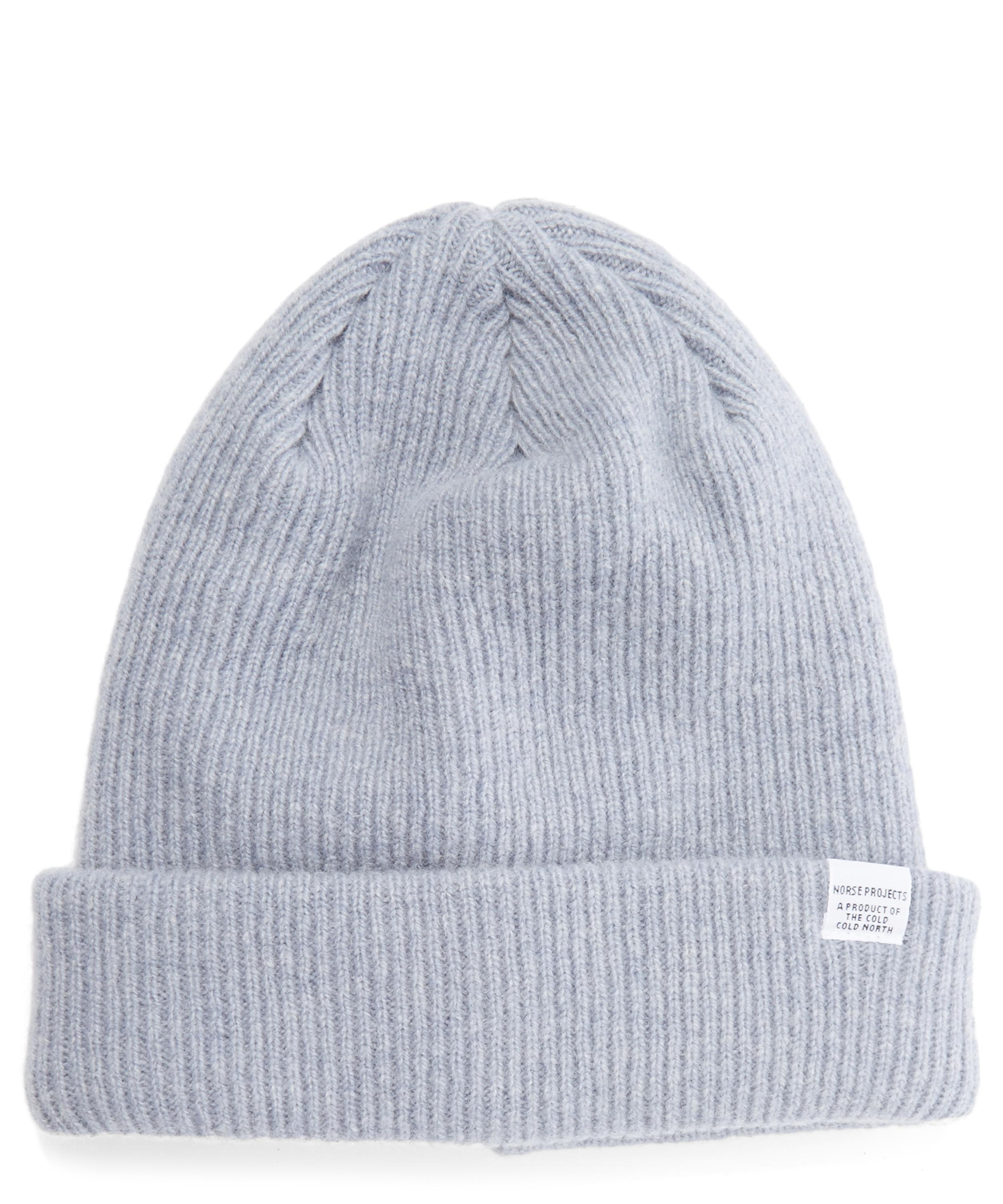 3fb059ee912 Norse Beanie