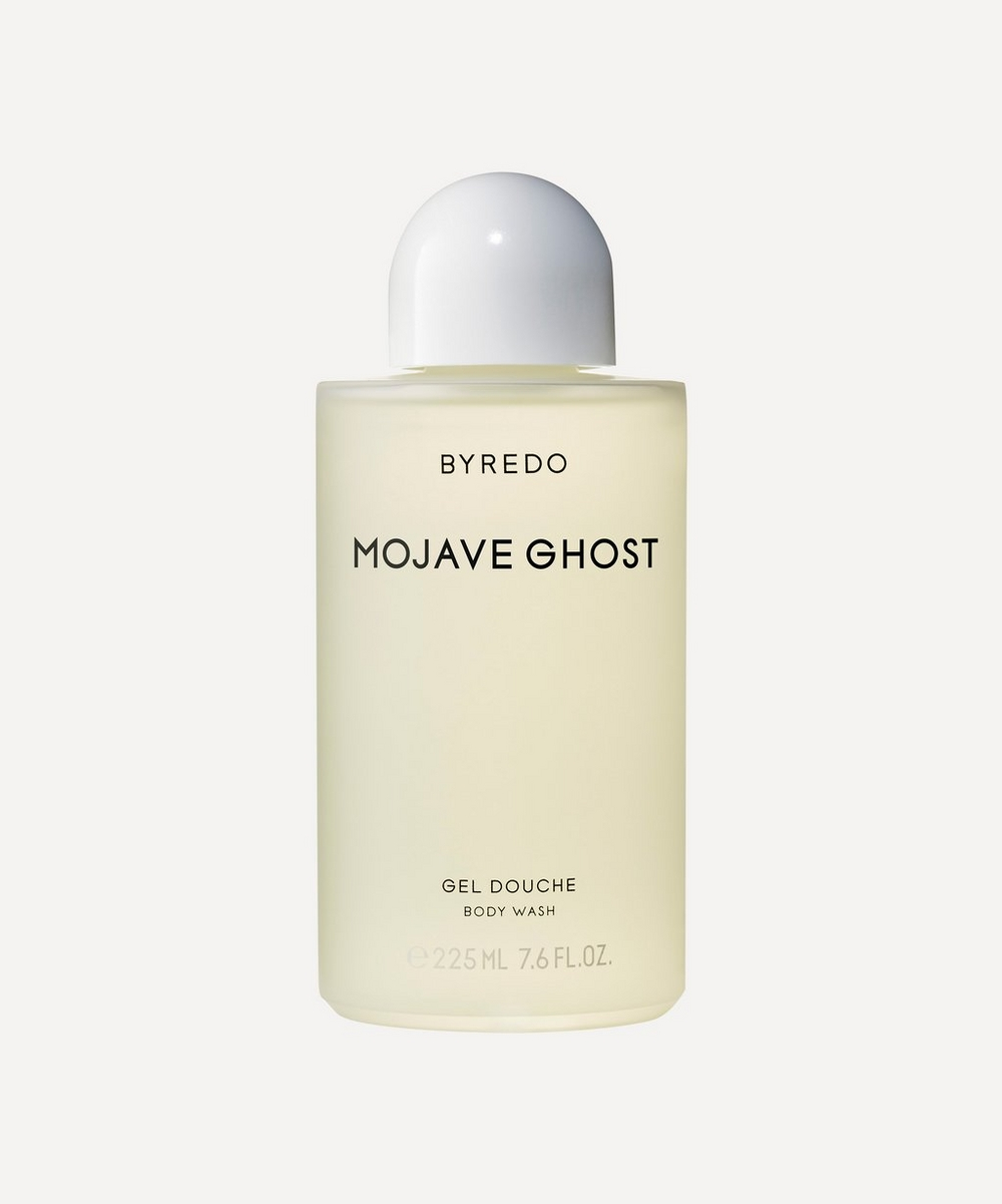 Mojave Ghost Body Wash 225ml