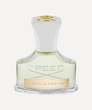 Aventus For Her Eau de Parfum 30ml
