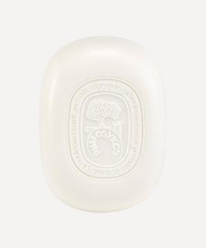 Philosykos Soap 150g
