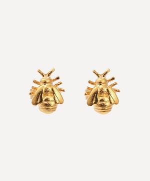 Little Bee Stud Earrings