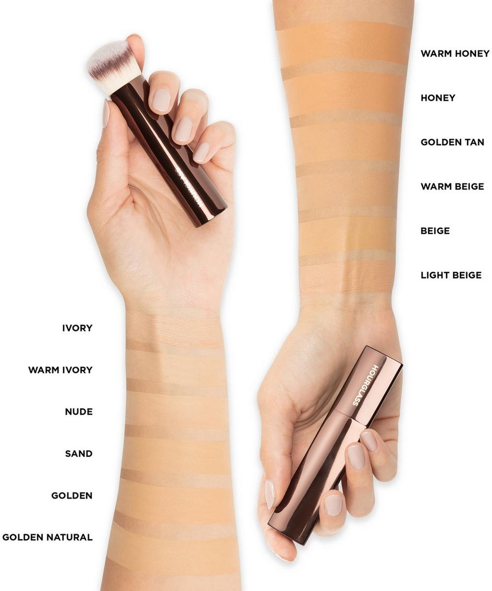 Vanish Seamless Foundation Stick