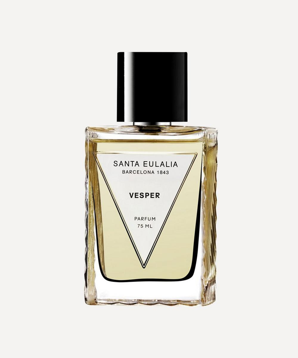 Vesper Eau de Parfum 75ml