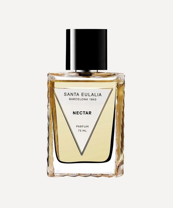 Santa Eulalia - Nectar Eau de Parfum 75ml