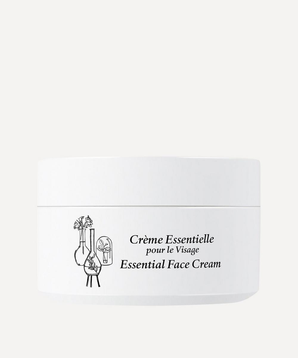 Essential Face Cream 50ml