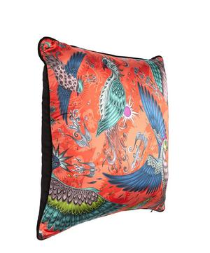 Phoenix Cushion