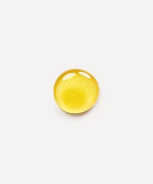Deep Relax Roller Ball 10ml